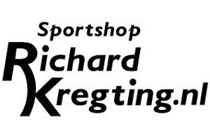richard-kregting.jpg